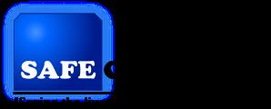 SCN revised logo 3-20-2015